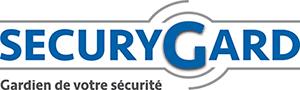 SecuryGard